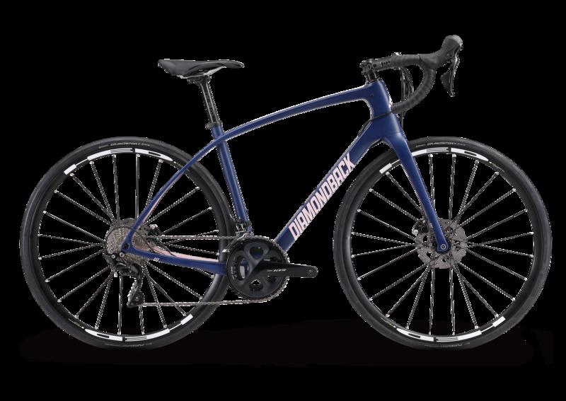 Diamondback Bikes Diamondback Bikes