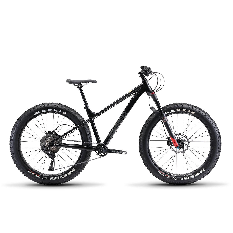 Diamondback fat bike
