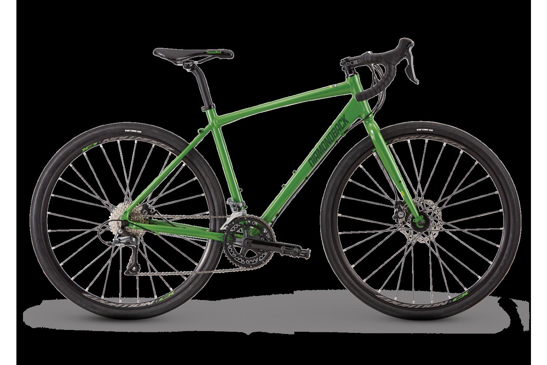 diamondback cheap gravel bike