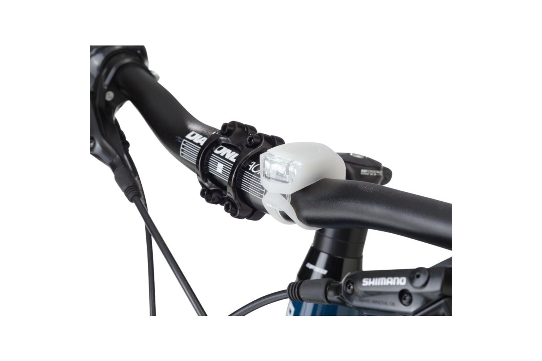 Flex Combo LED Safety Bike Light Set