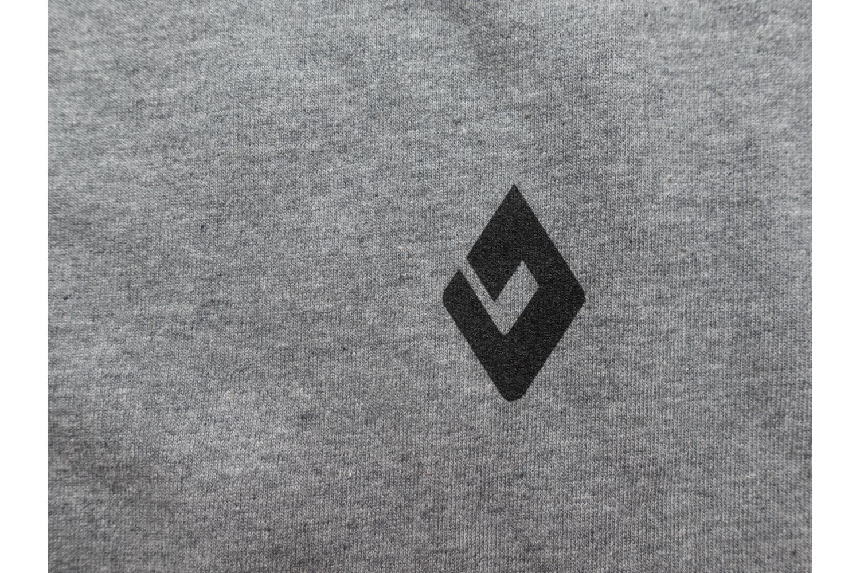 DB Logo Sweatshirt