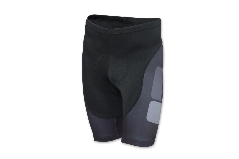 Diamondback DBR Club Bike Shorts