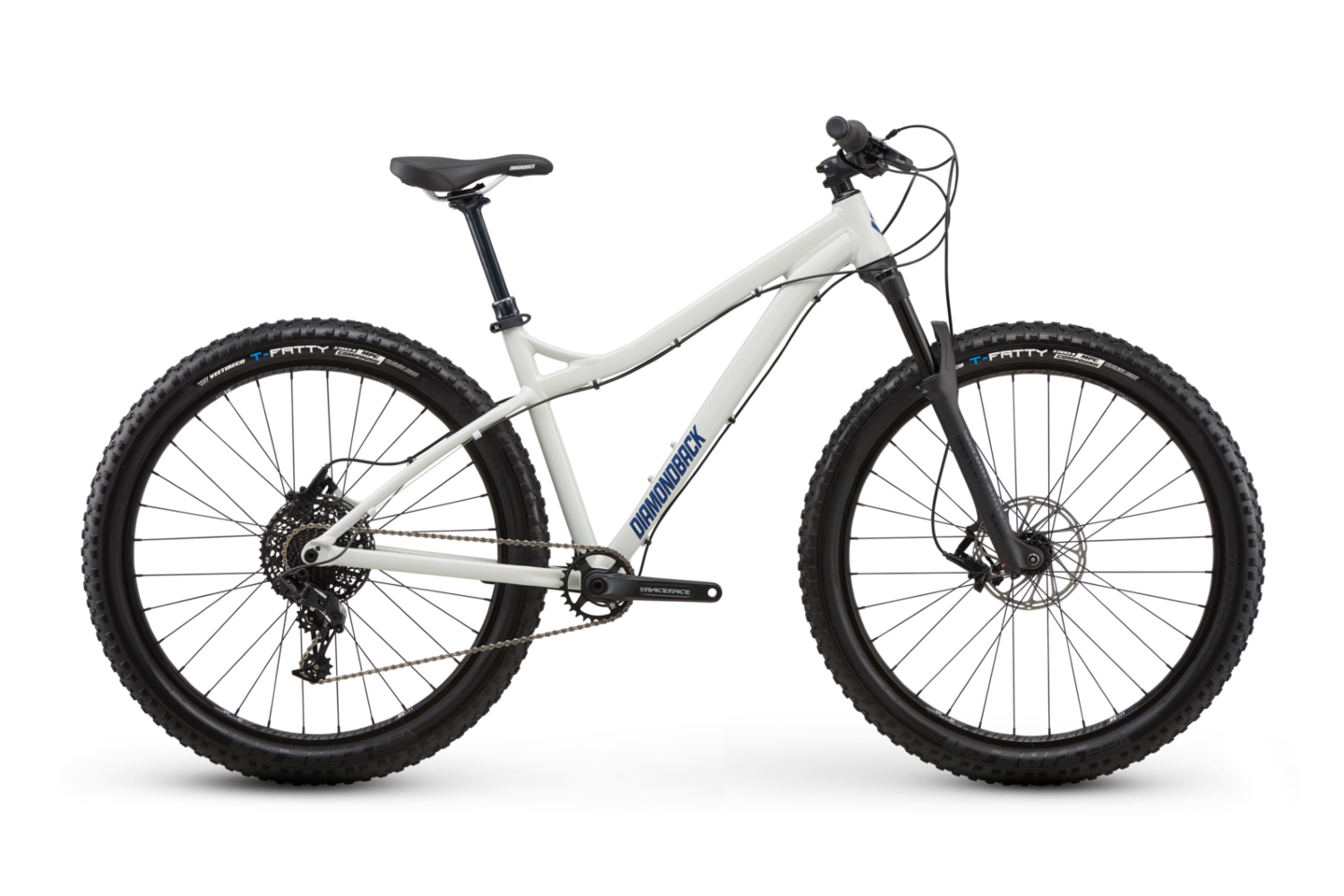 Diamondback Rely 2 Mountain Bikes