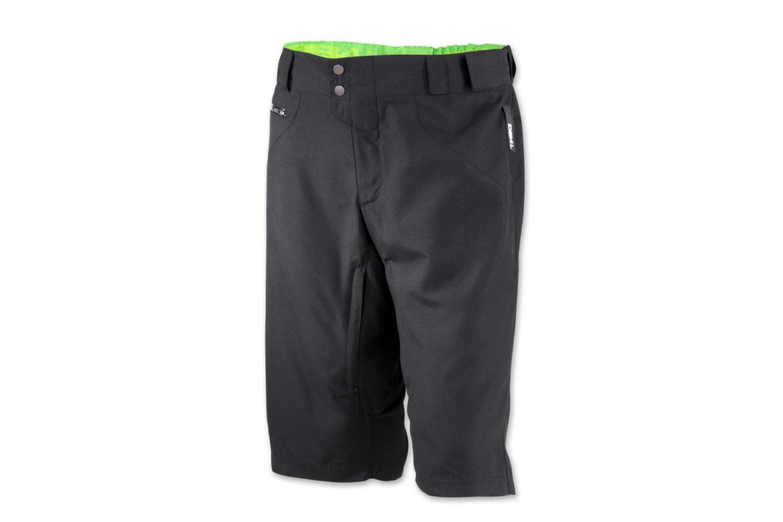 Diamondback DB4L MTB Bike Shorts