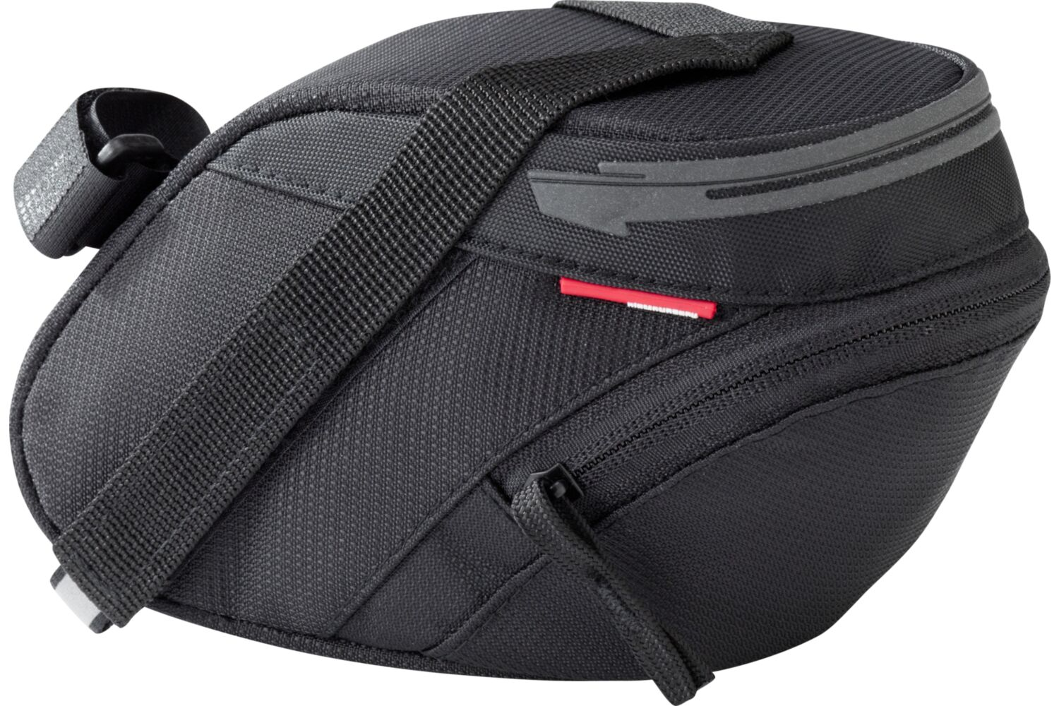 DBS 100ci Bike Bag / Large