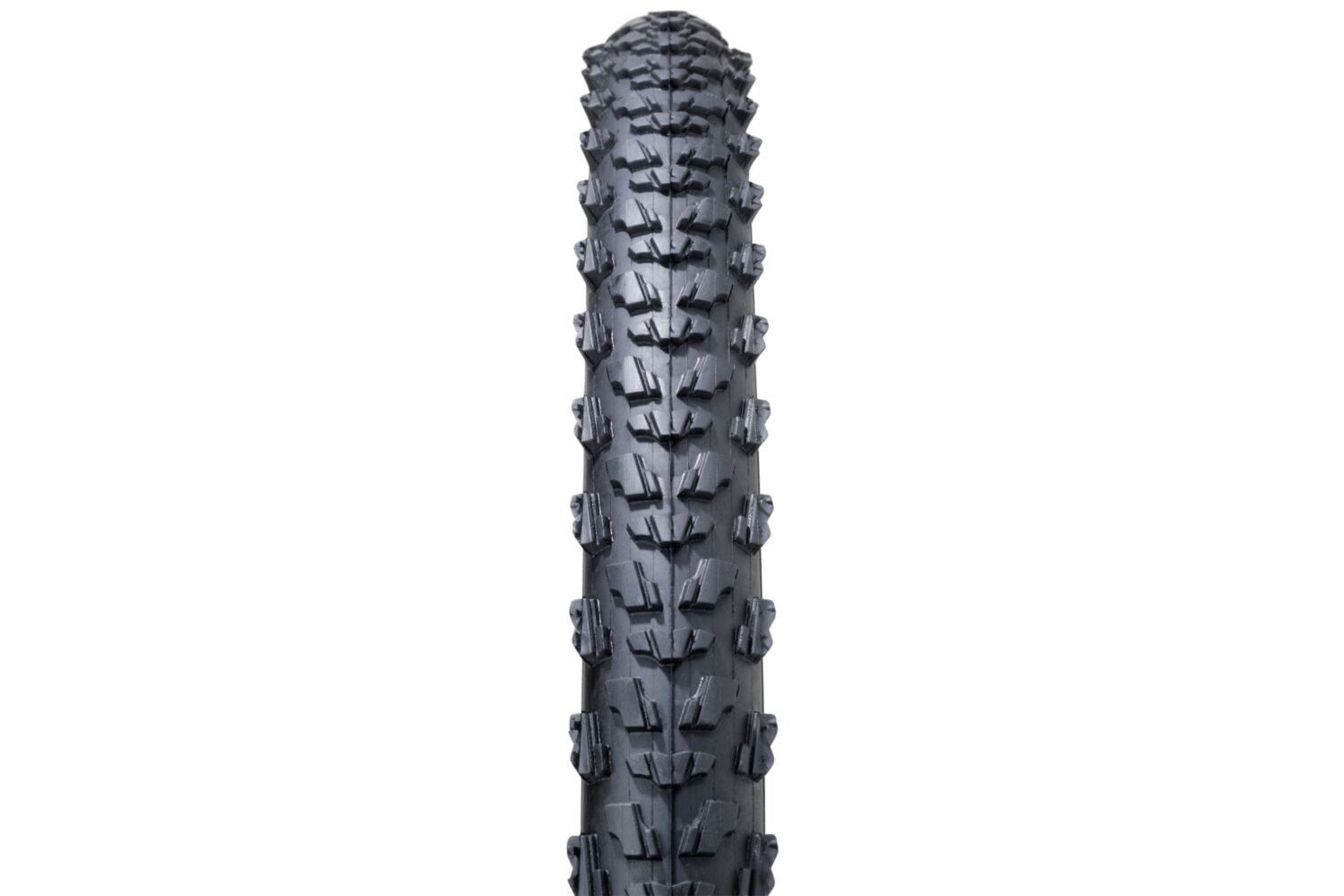 "Knobby Off Road MTB Tire 26"" x 1.95"""