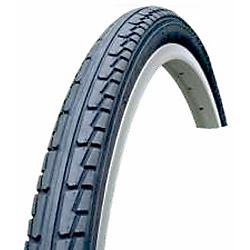 DB Street Tire 24 X 1 3/8