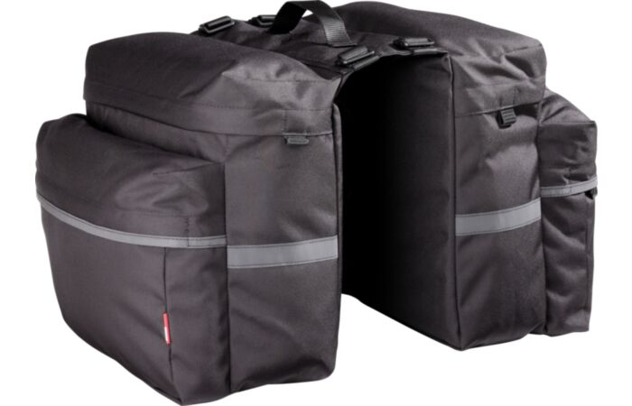 Adventure 1500ci Pannier Bag
