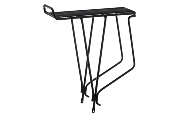 XL Ultimate Universal Bike Rack