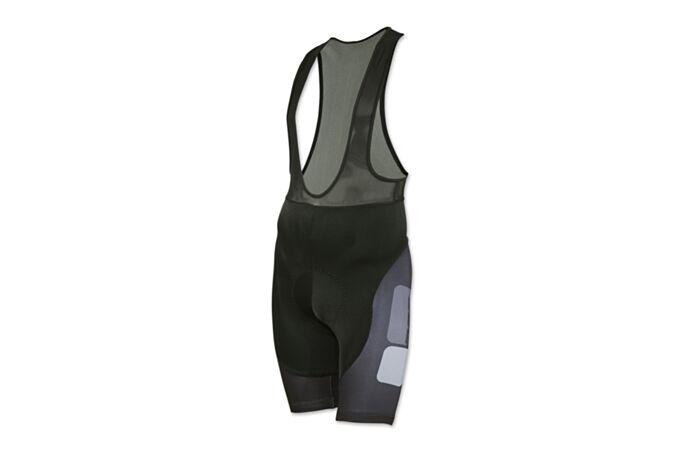 Diamondback DBR Club Bib Bike Shorts