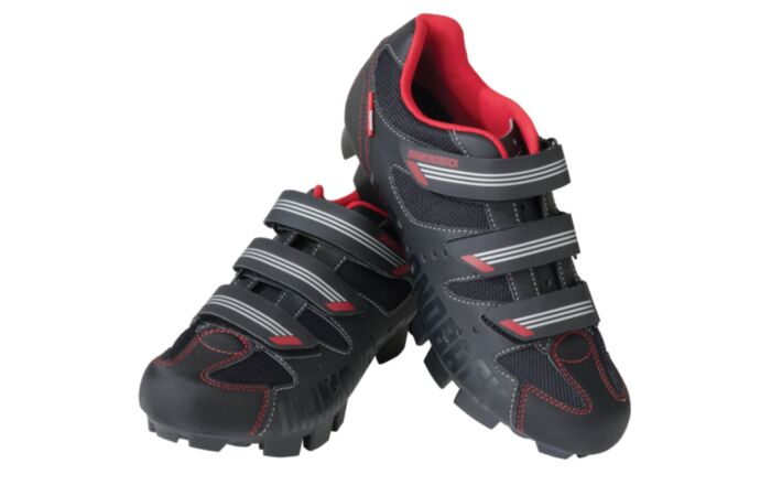 Diamondback Overdrive Mountain Cycling Shoe