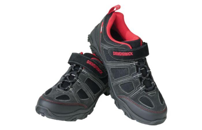 Diamondback Trace Dual Sport Cycling Shoe
