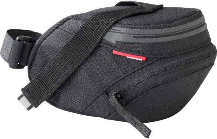 DBS 50ci Bike Bag / Small