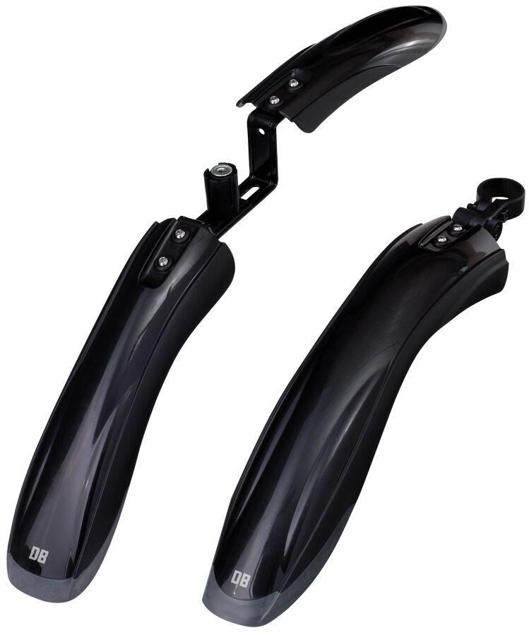 All-MTB Fender Set