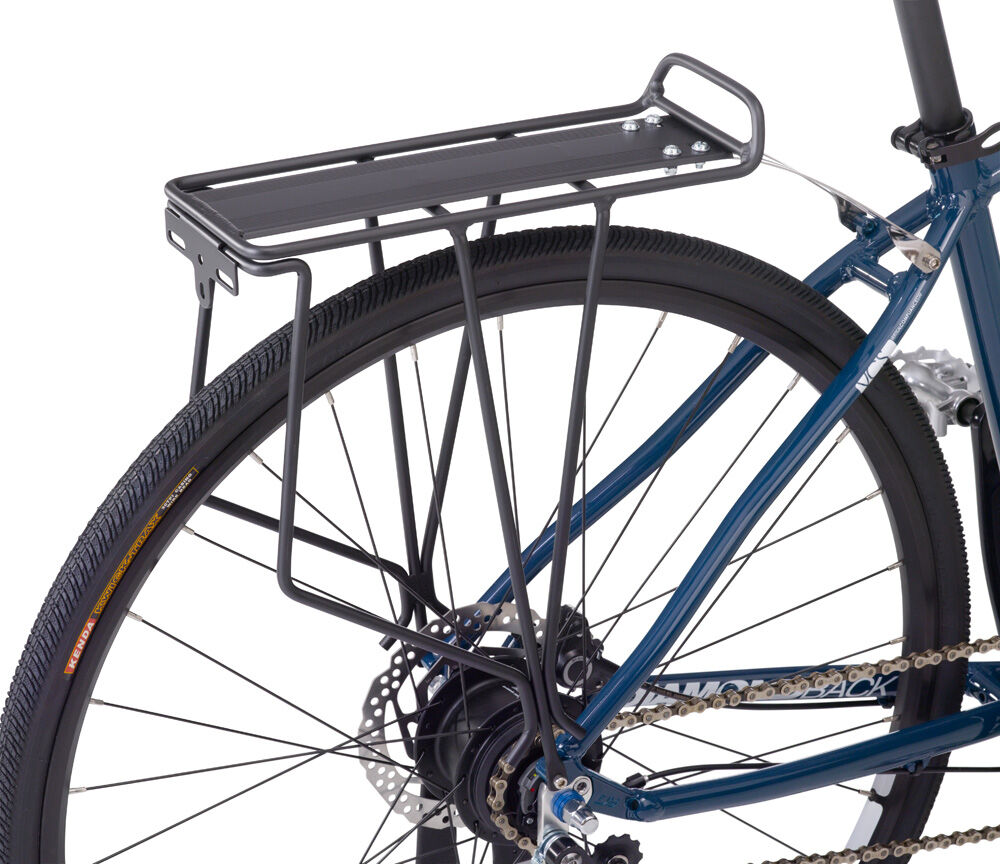 XL Ultimate Universal Bike Rack