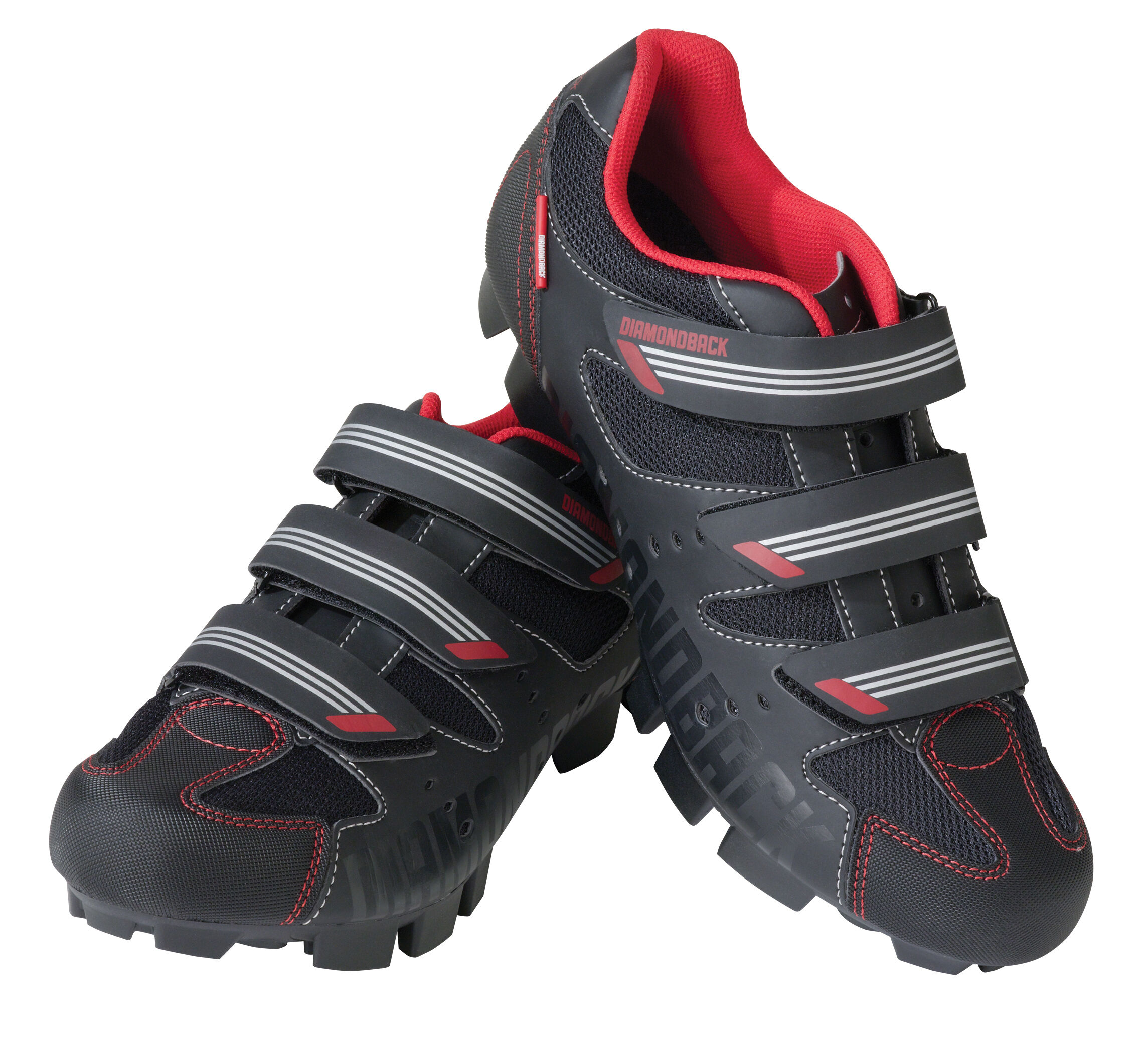 Diamondback Overdrive Mountain Cycling Shoe