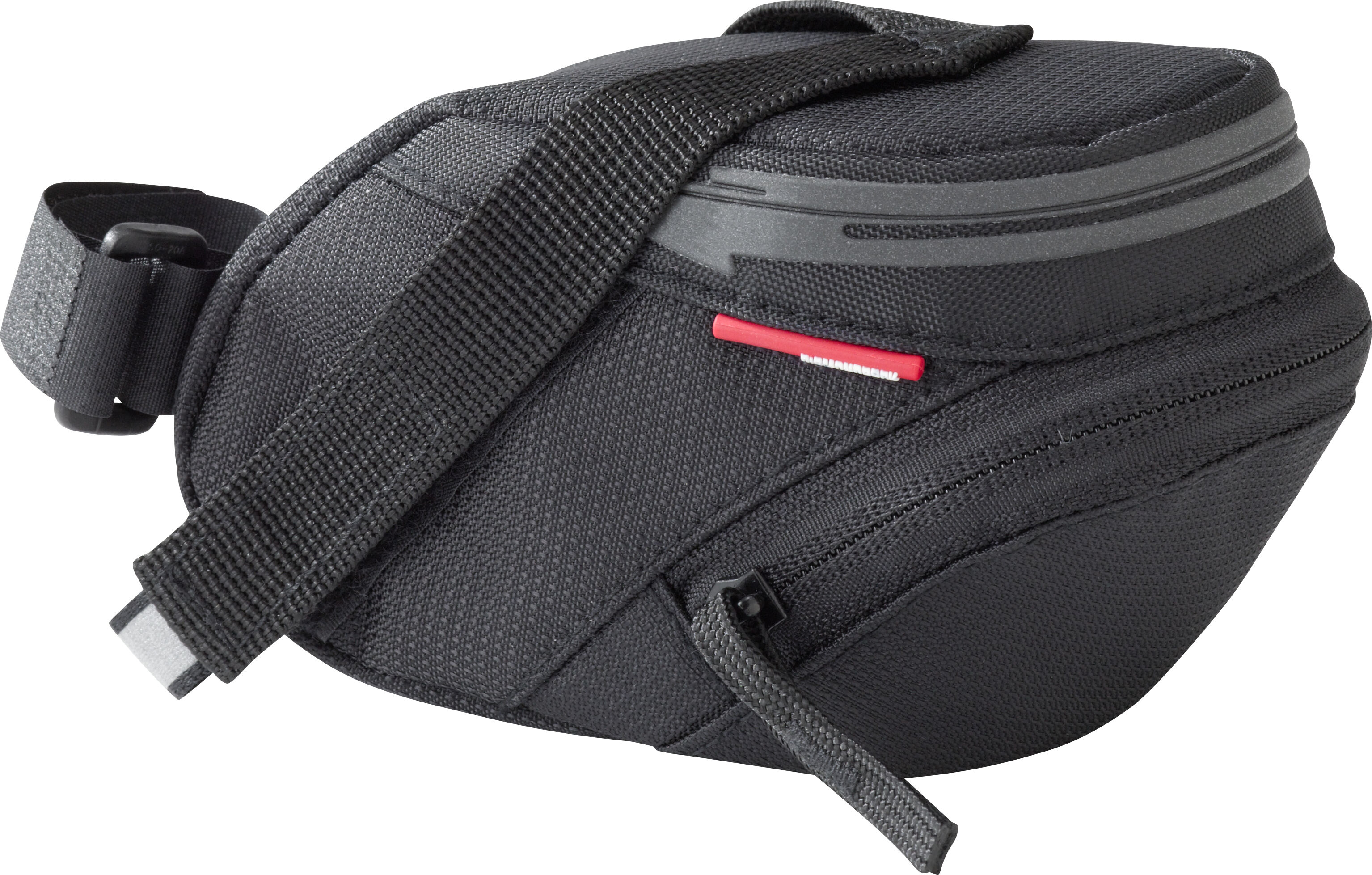 DBS 50ci Bike Bag / Small