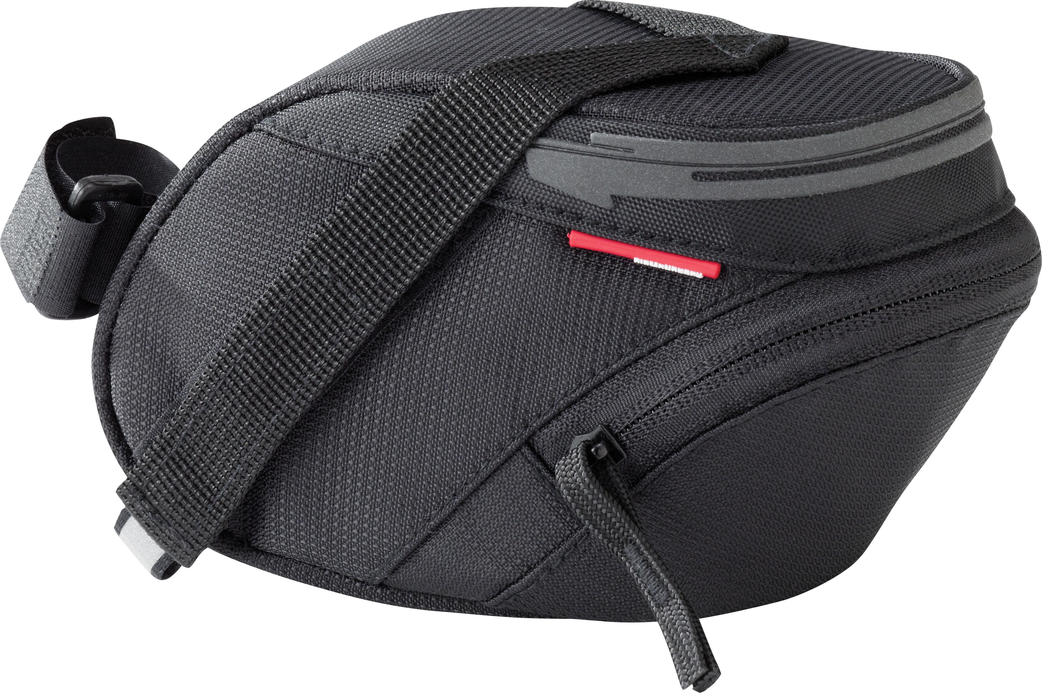 DBS 70ci Bike Bag / Medium