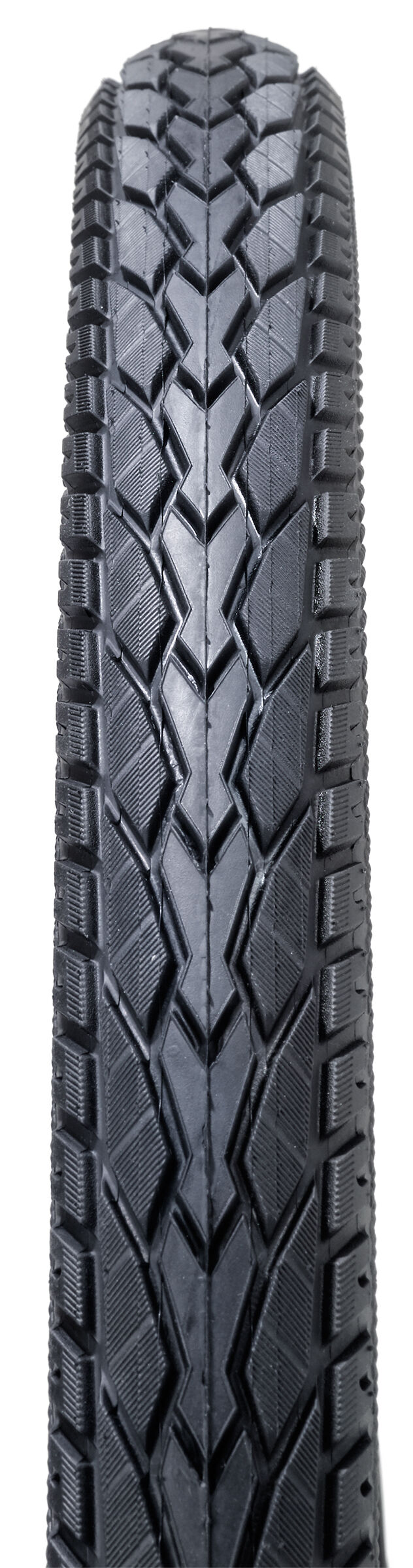 "Hybrid Comfort Bike Tire 26"" x 1.95"""