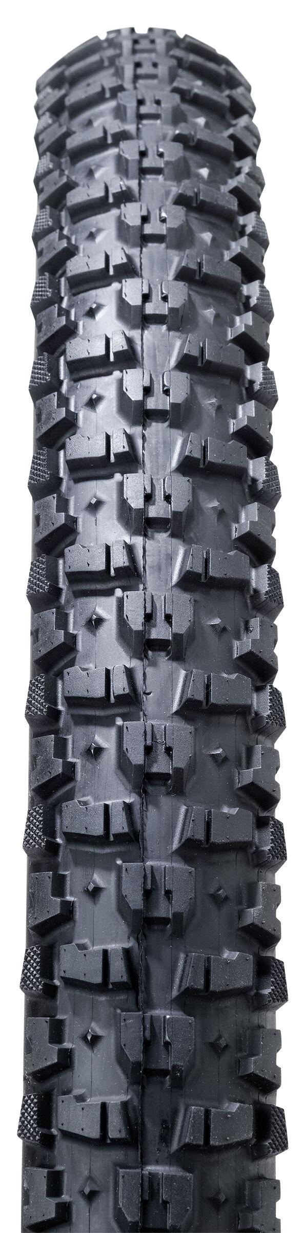 """Trail 26""""  Folding MTB Tire 26"""" x 2.1"""""""
